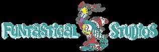 Funtastical Studios - logo final aug 5 1