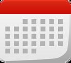 Birchgrove Calendar