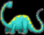 Explorasaurus