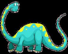 Explorasaurus Large.png