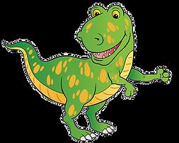 Respectosaurus