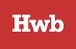 Birchgrove Hwb