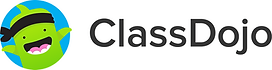Birchgrove ClassDojo