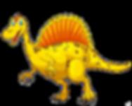 Thinkosaurus