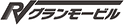 gran_logo_01ms.png