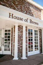 HouseofBrews-108.jpg