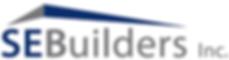 SE Builders logo.PNG