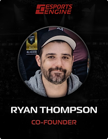 Ryan Thompson Deck ID Card.png