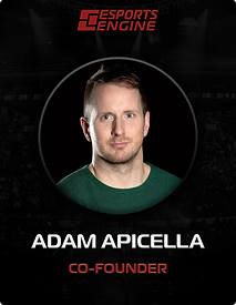 Adam Apicella Deck ID Card.png