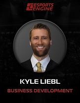 Kyle Liebl Deck ID Card.png