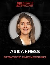 Arica Kress Deck ID Card.png