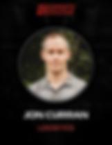Jon Curran Deck ID Card v2.png