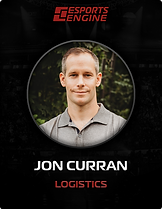 Jon Curran Deck ID Card v2.png