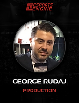 George Rudaj Deck ID Card.png