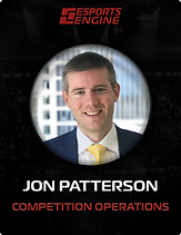 Jon Patterson Deck ID Card.png