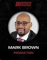 Mark Brown Deck ID Card.png