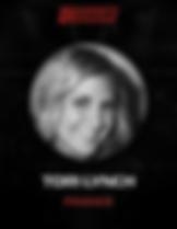 Tori Lynch Deck ID Card.png