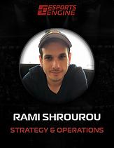 Rami Shrourou Deck ID Card.png