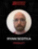 Ryan Scotka Deck ID Card.png