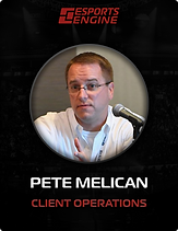 Pete Melican Deck ID Card (2).png