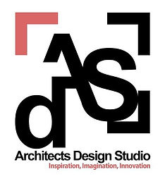 Architects Design Studio.jpg