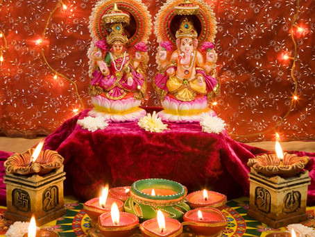 Vastu Tips for the Festive Season