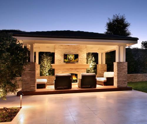 Gazebo Design, Outdoor Product, Garden Product, Terrace Product, Terrace Garden Designers, Terrace Garden Design, Studio Machaan, Delhi