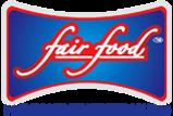 KARAN BATHLA - FAIR FOODS.png