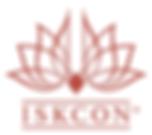 ISKCON.png