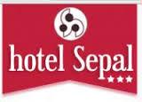 HOTEL SEPAL.jpg