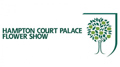 Win tickets to RHS show Hampton Court in July