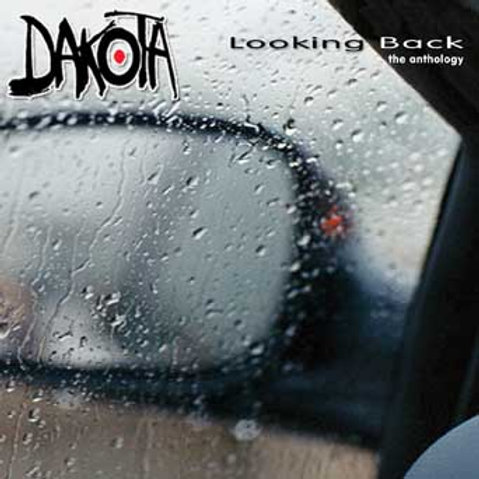 Dakota Anthology (CD)