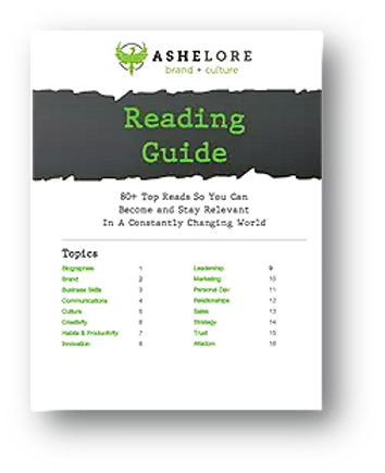 Reading%2520Guide%2520Cover%25202_edited