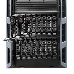 server-picture-001b