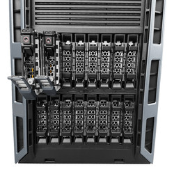 server-picture-003c