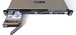 poweredge R310 server