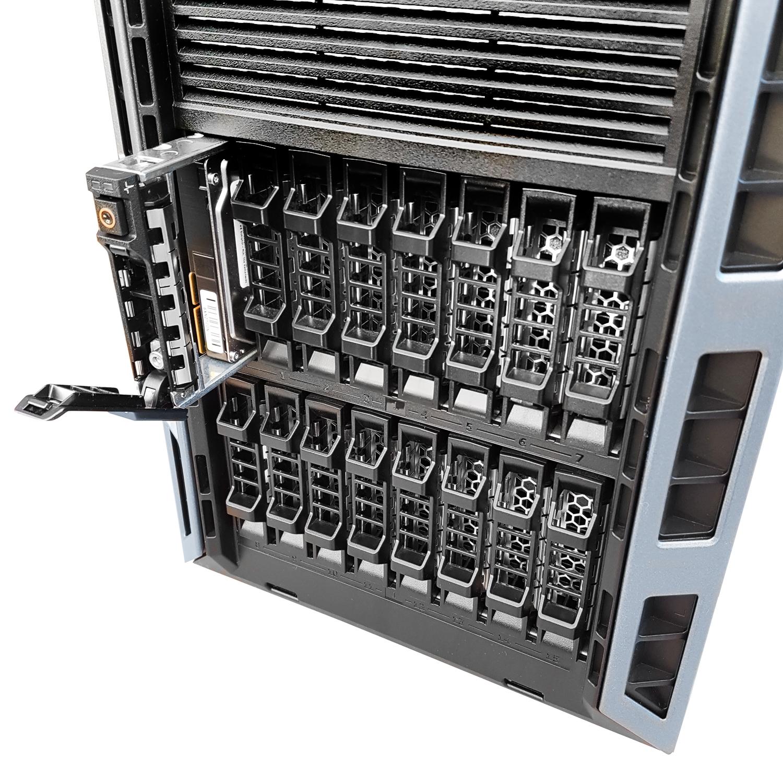 server-picture-002c
