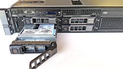 poweredge R710 server