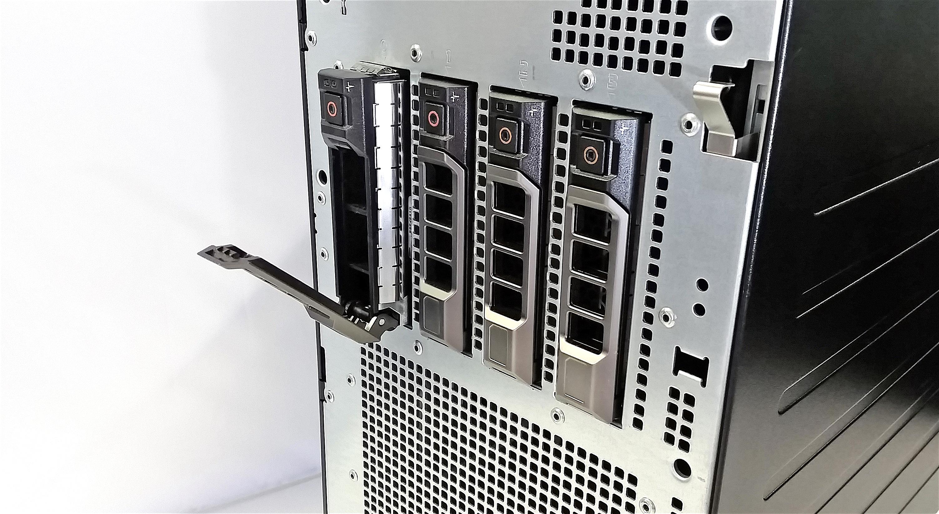 r310 server
