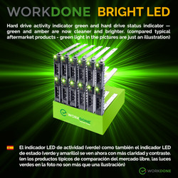 BRIGHT-LED-USA-01b