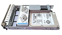 Install 2.5-inch HDD's to 3
