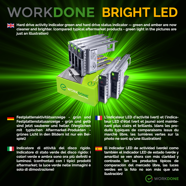 BRIGHT-LED-EU-02b