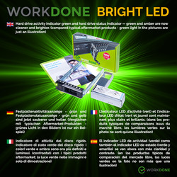 BRIGHT LED 2021 14th 3.5 with 2.5
