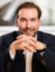 Andreas Sturm Portrait Wahlkampf 2020 1.