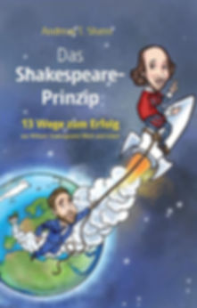 Bild Shakespeare-Prinzip Cover.jpg