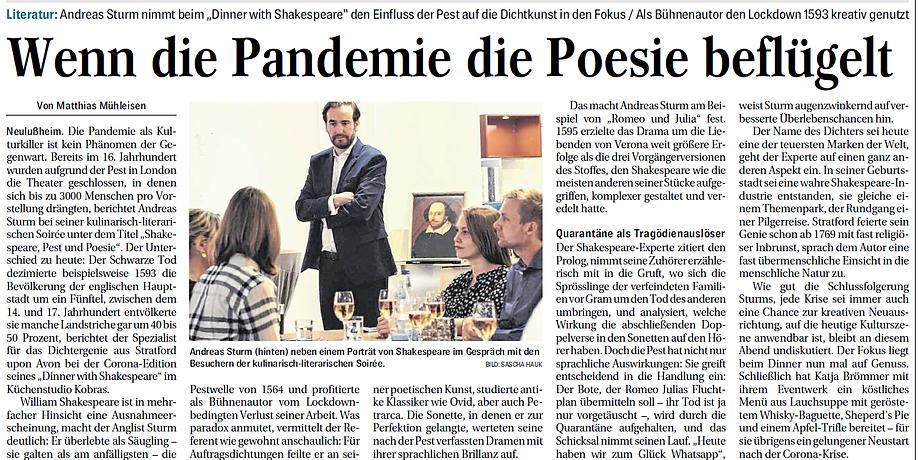 Zeitungsbericht Bilddatei.png