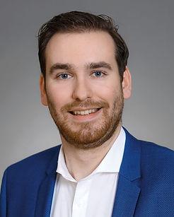 Andreas T. Sturm