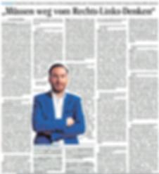 Interview_Landtagskandidatur Sturm_18012