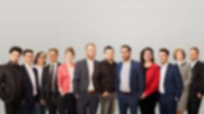 CDU Vorstandschaft 2019.jpg
