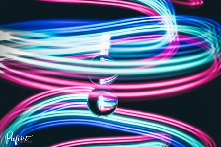 _NZ71862_edited.jpg